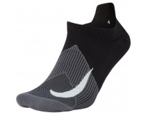 Nike Elite Lightweight No-Show Sock