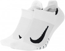 Nike Multiplier NoShow Sock