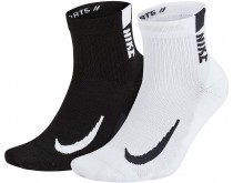 Nike Multiplier Ankle Sock