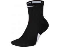 Nike Elite Mid Sock