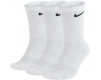 Nike Cushion Crewsock
