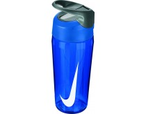 Nike TR Hypercharge Trinkflasche 475ml