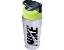 Nike TR Hypercharge Straw 475 ML