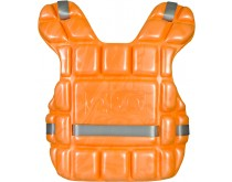 Obo Ogo Foam Chest Protector
