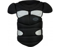 Obo Robo Body Armour Brustschutz