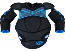 Obo Yahoo Body Armour Vollkörperschutz