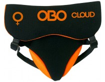 Obo Cloud Women's Tock