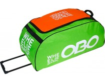 Obo Wheelie Bag 'Basic'
