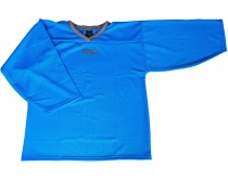 Obo Goalie Shirt Long Sleeve