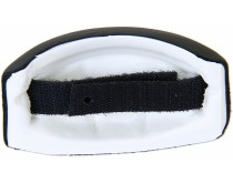 Obo Helmet Replacement Chin Cup