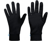 Odlo Warm Gloves