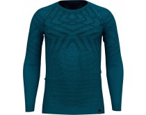 Odlo BL Top Crew Neck LS Women