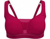 Odlo Bra High Padded BH