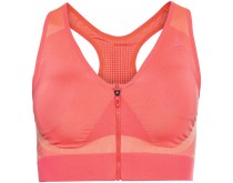 ODLO Seamless High Sport Bra