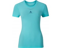Odlo Ceramicool Shirt Dames