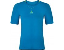 Odlo Ceramicool Shirt Heren