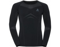 Odlo Evolution Light LS Shirt Heren