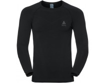 Odlo Evolution LS Shirt Heren
