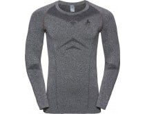 Odlo Light Top Crew Neck LS Men