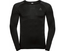 Odlo BL Top Neck LS Performance Men