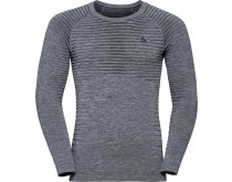 Odlo Performance Light LS Top Crew Men