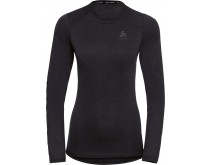 Odlo Active Termic Top Crew Women