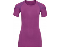 Odlo Active Spine Crew Top Women