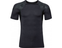 Odlo Active Spine Light Shirt Men