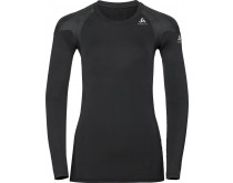 Odlo Active Spine Light LS Women