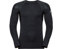 Odlo Active Spine Light LS Men