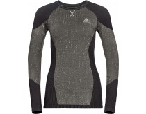 Odlo Blackcomb Top Crew Women