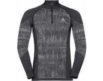 Odlo Blackcomb Longsleeve Men