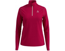 Odlo Midlayer Half-Zip Le Tour Women