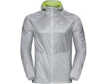 Odlo Zeroweight Jacket Men