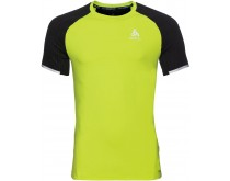 Odlo Top Crew Neck Shirt Men