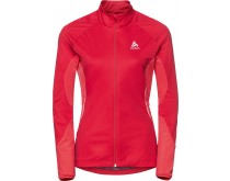 Odlo WARM Zeroweight Windproof Women