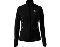 Odlo Zeroweight Windproof Jack Women