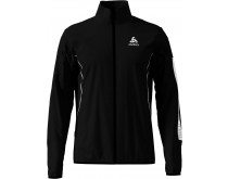 Odlo Zeroweight Windproof Jack Men