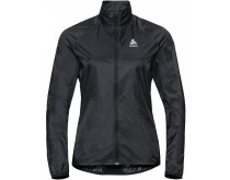 Odlo ZEROWEIGHT Jacket Women