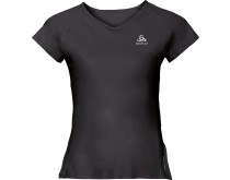 Odlo Ceramicool BL Crew Neck Women