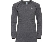 Odlo Crew Neck LS Seamless Women