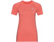 Odlo ELEMENT Crew Neck Shirt Women