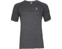 Odlo ELEMENT Crew Neck Shirt Men