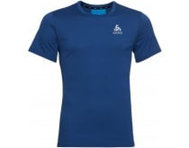 Odlo Ceramicool BL Top Crew Neck Men