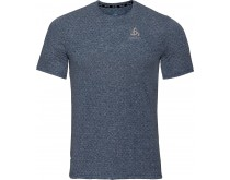 Odlo Millennium BL Top Crew Neck Men