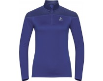Odlo Midlayer Half-Zip Element Women