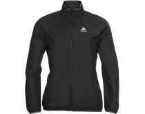 Odlo Element Light Jacket Women