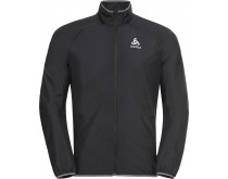 Odlo Element Light Jacket Men