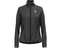 Odlo Zeroweight ProWarm Jacket Women