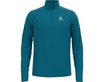 Odlo Ceramiwarm Element LS Men